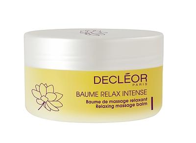 b-baume-relax-hd