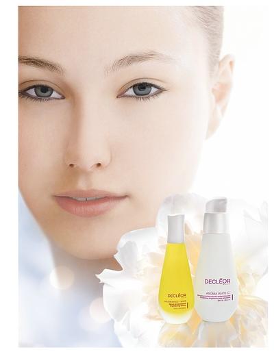 b-face-aroma-white-c-lr