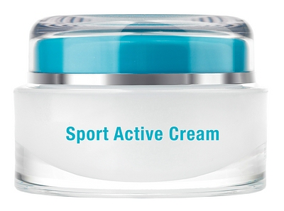 b-sport-active-cream-qms-medicosmetics