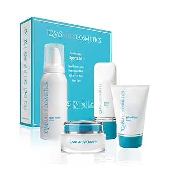 b-sports-set_qms-medicosmetics